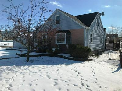 163 ERIE ST, Lancaster, NY 14086 - Photo 1