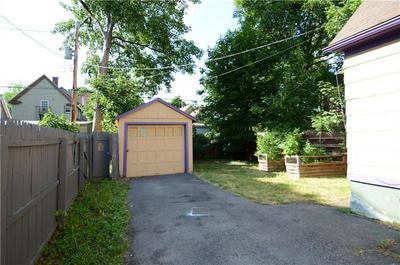 724 LINDEN ST, Rochester, NY 14620 - Photo 2
