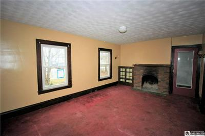 15 LOCUST ST, Jamestown, NY 14701 - Photo 2