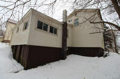 617 ONTARIO ST, Fulton, NY 13069 - Photo 2