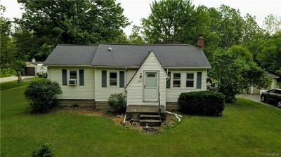 1297 NEW RD, Amherst, NY 14228 - Photo 2