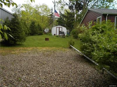 9907 POND RD, Machias, NY 14042 - Photo 2