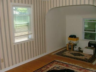 65 FORT HILL TER, Rochester, NY 14620 - Photo 2