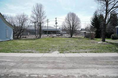 134 WAVERLY ST, SPRINGVILLE, NY 14141 - Photo 1