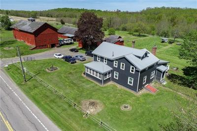 3544 STATE ROUTE 14, Lyons, NY 14489 - Photo 1