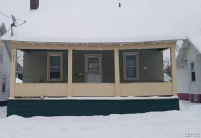 1011 KELLOGG AVE, Utica, NY 13502 - Photo 2