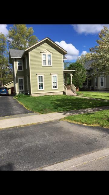 15 WADSWORTH AVE, Avon, NY 14414 - Photo 1