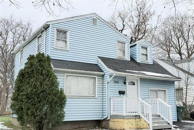 199 MERLIN ST, Rochester, NY 14613 - Photo 2