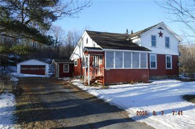 19472 OLD NY STATE ROUTE 180, Clayton, NY 13624 - Photo 1