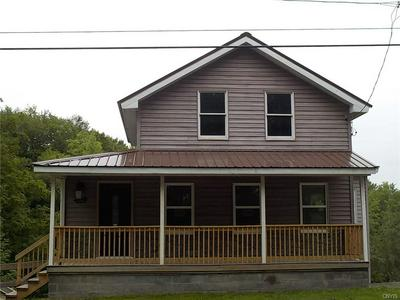 429 STATE ROUTE 13, Williamstown, NY 13493 - Photo 1