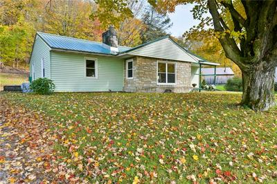9872 STATE ROUTE 46, Western, NY 13486 - Photo 2