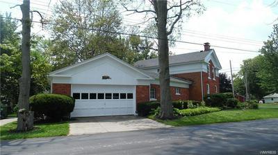 308 MCCHESNEY ST, Wilson, NY 14172 - Photo 2