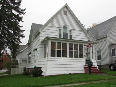 51 W 2ND ST S, FULTON, NY 13069 - Photo 1