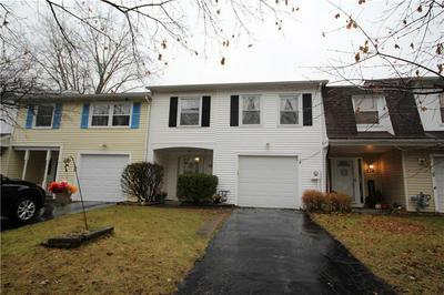 222 WILLOW POND WAY, Penfield, NY 14526 - Photo 1