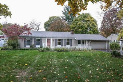 2069 BAIRD RD, Penfield, NY 14526 - Photo 1