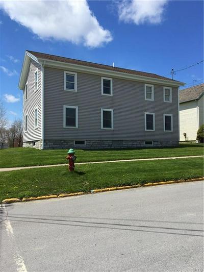 402 MARY ST, Clayton, NY 13624 - Photo 1