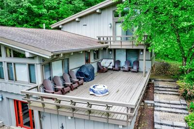 6717 UPPER RD, Ellicottville, NY 14731 - Photo 2