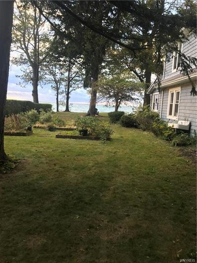 9836 SHORECLIFF RD, Evans, NY 14006 - Photo 2