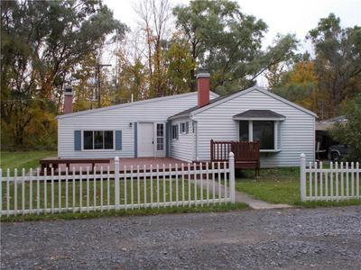 6044 MILLARD AVE, Livonia, NY 14487 - Photo 1