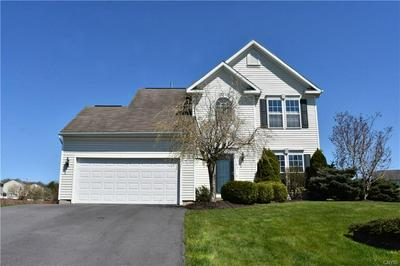 103 GOLDENROD LN, Camillus, NY 13164 - Photo 2