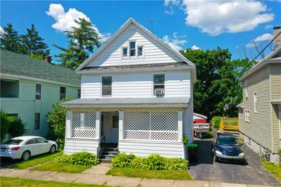 14 W RAND ST, German Flatts, NY 13357 - Photo 1