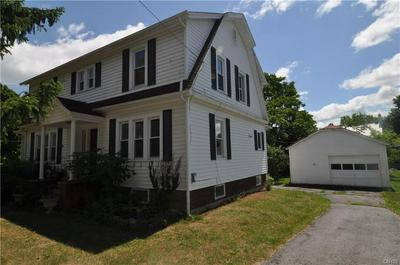 210 MILL ST, Theresa, NY 13691 - Photo 2