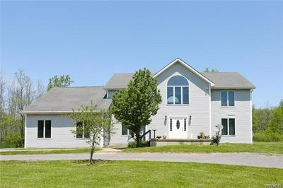 7748 ERIE RD, Evans, NY 14047 - Photo 1