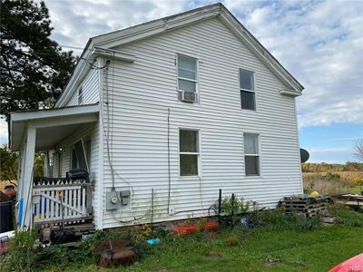 1706 CENTER RD, Kendall, NY 14476 - Photo 2