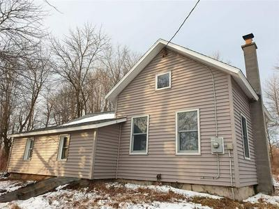 15449 MCINTYRE RD, Sterling, NY 13156 - Photo 1