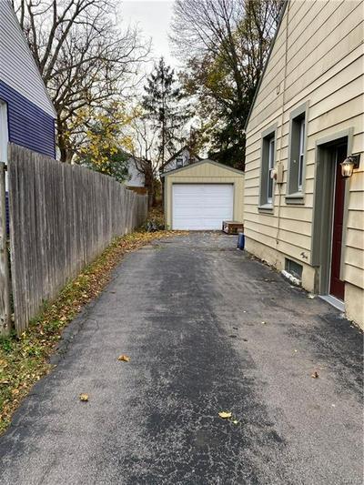 224 BURNS AVE, Syracuse, NY 13206 - Photo 2