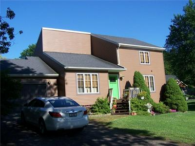 14384 SMITH RD, STERLING, NY 13156 - Photo 2