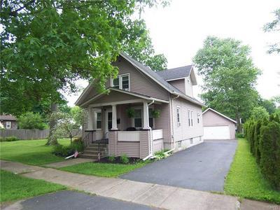 410 SYLVAN ST, Oneida-Inside, NY 13421 - Photo 1