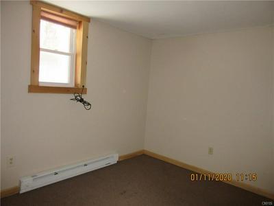 5654 GREIG RD, Greig, NY 13343 - Photo 2