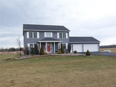 4302 YOUNGS RD, VERNON, NY 13476 - Photo 1