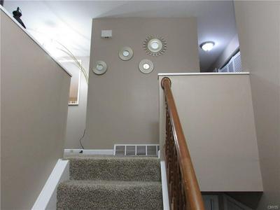 4201 BURNINGTREE RD, Clay, NY 13090 - Photo 2