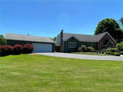 7419 DERBY RD, Evans, NY 14047 - Photo 1