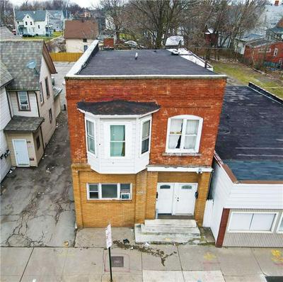 500.5 LYELL AVENUE # 5, Rochester, NY 14606 - Photo 1