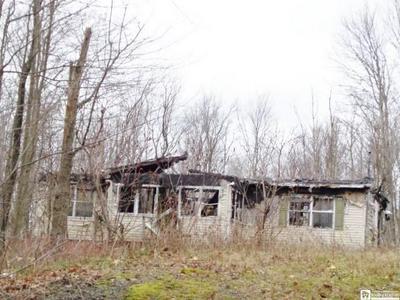 7578 MARTIN WRIGHT RD, Westfield, NY 14787 - Photo 1