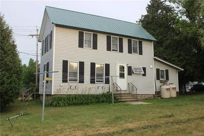202 UNION ST, Clayton, NY 13624 - Photo 1