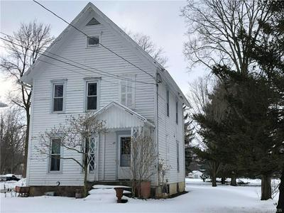 49 MAIN ST, WYOMING, NY 14591 - Photo 2