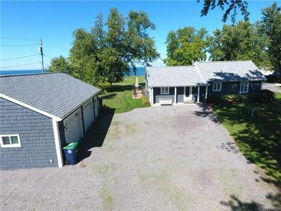 2991 W LAKE RD, Wilson, NY 14172 - Photo 2