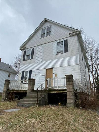 59 FAIRBANKS ST, Rochester, NY 14621 - Photo 1