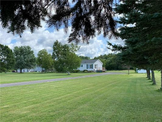 8502 NYS ROUTE 289, ELLISBURG, NY 13636 - Photo 2
