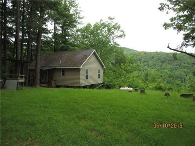 5501 COUNTY ROUTE 14, Canisteo, NY 14823 - Photo 1