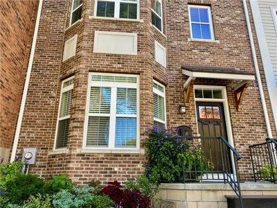 21 N PLYMOUTH AVE, Rochester, NY 14614 - Photo 2