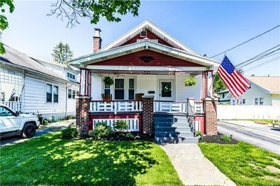 1800 STORRS AVE, Utica, NY 13501 - Photo 1