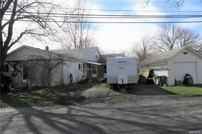 36 N MAIN ST, Royalton, NY 14105 - Photo 2