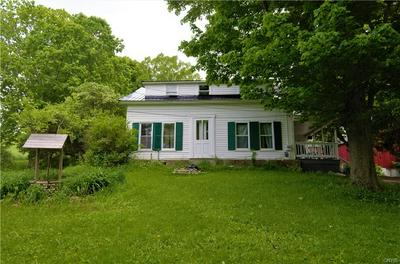 3826 DAVIS CORNERS RD, Eaton, NY 13408 - Photo 2