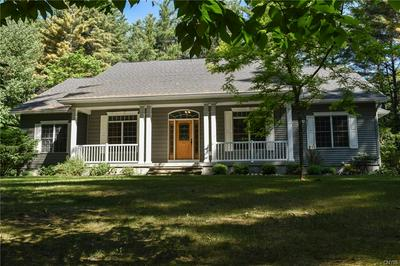 1018 LONE PINE DR, Forestport, NY 13338 - Photo 2