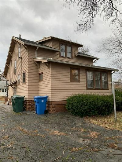 51 HOLLYWOOD ST, Rochester, NY 14615 - Photo 2